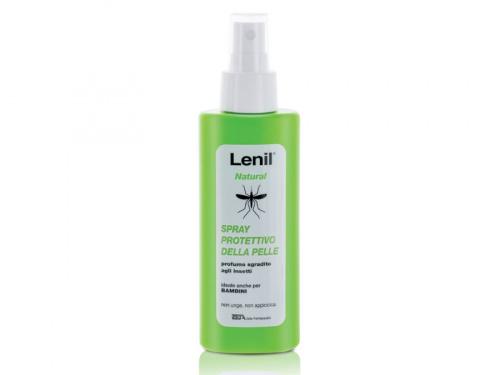 Spray Lenil Natural